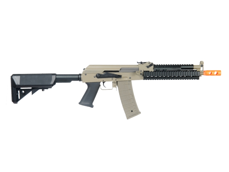 lancer-tactical-ris-ak-tactical-aeg-airsoft-gun-tan-9