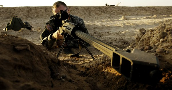 m107-sniper-rifle-006