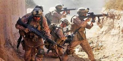 marines_Afghanistan
